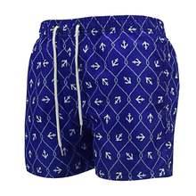 Одежда для плавания плавки пляжные шорты быстросохнущие штаны