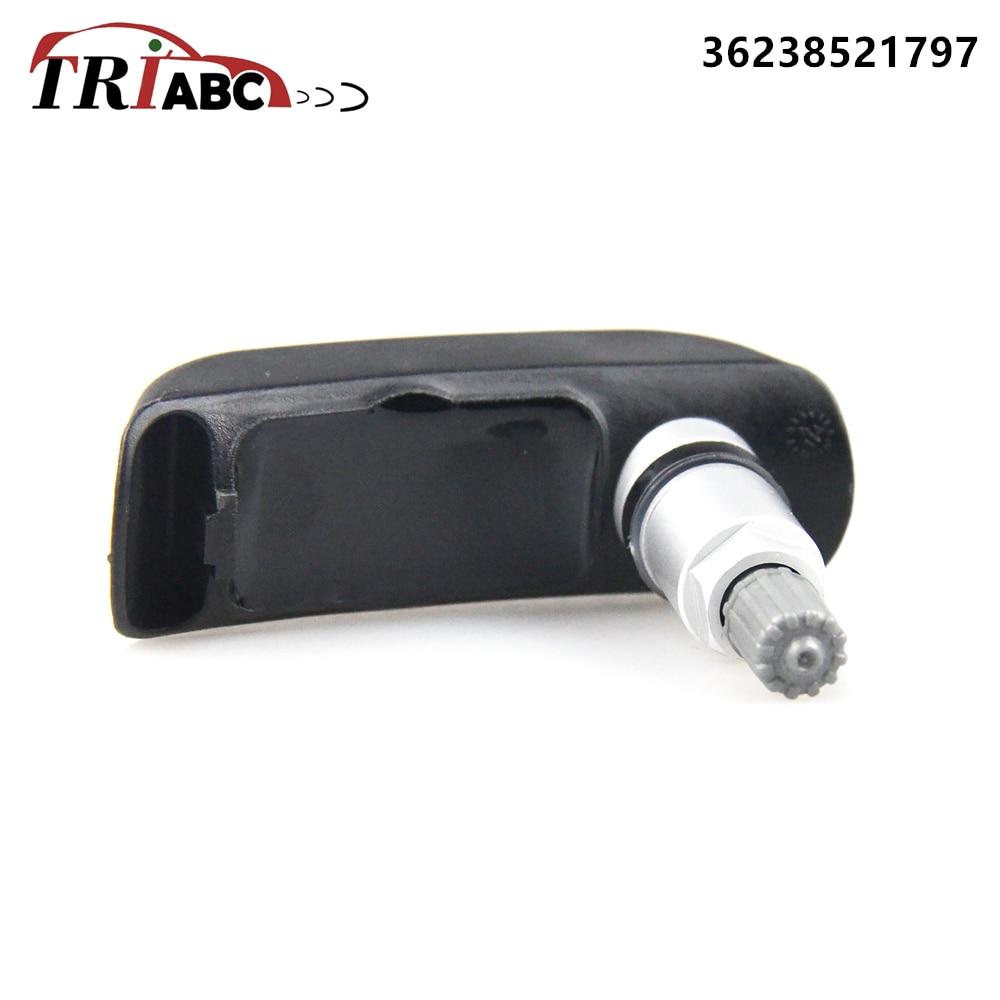 RICAMBIO OE Sensore TPMS pneumatico valvola 13581560 13598775 0009050030