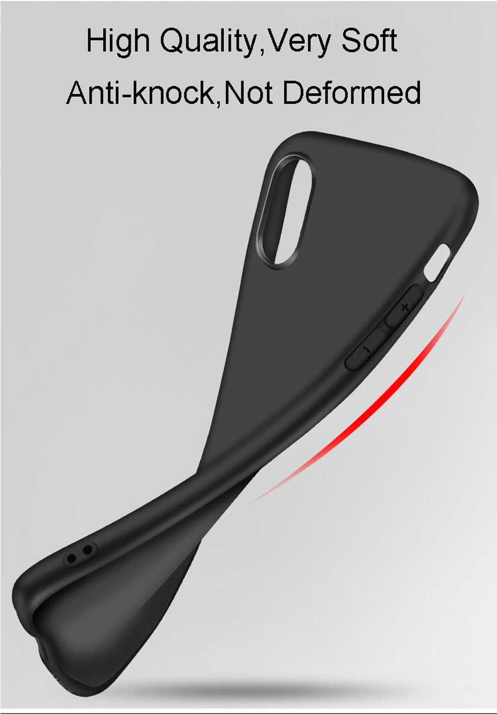 アートピクセル美的インディーオタクシリコーン電話ケース iphone 5 5s 、 se 2020 6 6s 7 8 プラス x xr xs 11 プロマックス