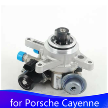 High Pressure Fuel Pump Fits for Porsche Cayenne 2008-2010 94811031506 Accessory Fuel Pump New laidong kama km385bt for tractors like jinma foton dongfeng the high pressure fuel pump 3i344 part number km385bt 10100