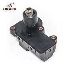 IAC idle air control valve For C ITROEN SAXO SEAT CORDOBA 0132008603 1920.3R