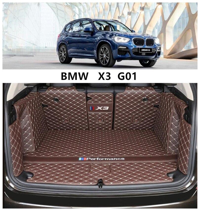 linfei Auto Organizer Zubeh/ör F/ür BMW X1 F48 2016-2020 Armlehne Aufbewahrungsbox Verstauen Aufr/äumen X1M M Power Lhd Nur M/ünze