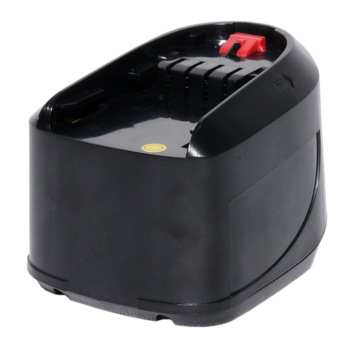 For <font><b>Bosch</b></font> 18V 6000mAh Li-Ion Replacement Power Tool <font><b>Battery</b></font> For <font><b>Bosch</b></font> 3.0Ah <font><b>PSR</b></font> <font><b>18</b></font> LI-2 2 607 336 039 2 607 336 208 Power 4All image