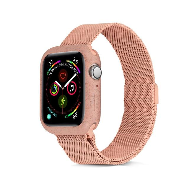 Candy Element Case for Apple Watch 1