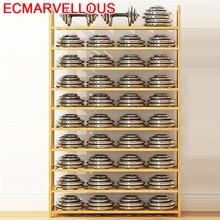 Hogar Meble Zapatero Armoire Closet Mobilya Placard De Rangement Moveis Para Casa Mueble Cabinet Furniture Sapateira