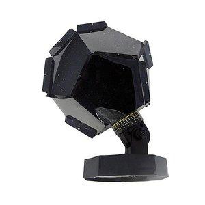 Фантастический Космос Звездная ночь проектор Наука для взрослых Звездный проектор романтическое Созвездие четыре сезона Звездный проектор лампа