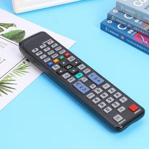 Image 4 - BN59 01014A Telecomando per Samsung TV AA59 00508A AA59 00478A AA59 00466A Sostituzione Console Smart Remote di alta quility