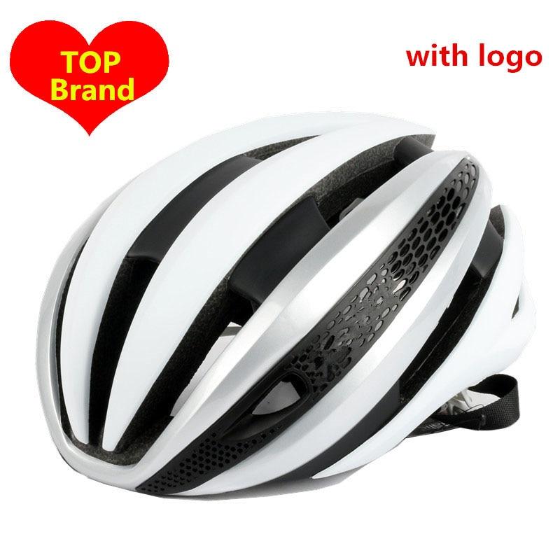 Abuse, Helmet, Tld, Mixino, Road, Wilier