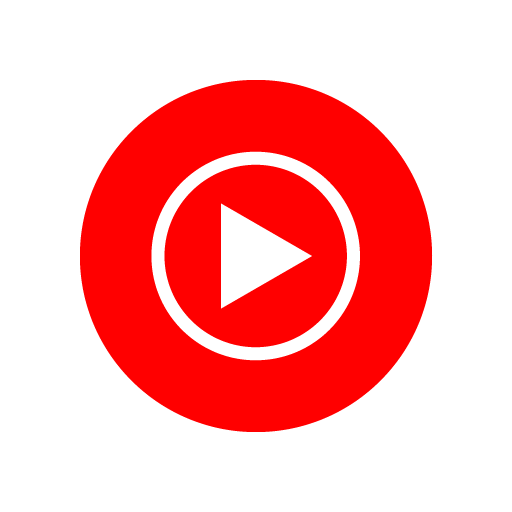 Пожизненная музыка Youtube Premium и Youtube работает на планшете IOS Android