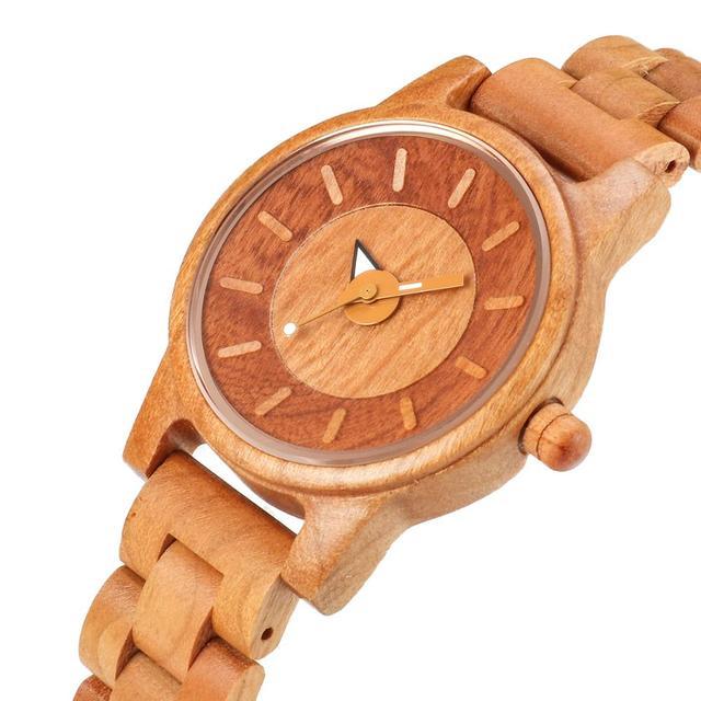 Shifenmei 2019 Couple Wristwatch Wood Watches Women Men Analog Quartz Fashion Watch for Couples Christmas Gifts erkek kol saati 1