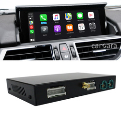 Wireless carplay adapter Z4 Series E89 2013-2016 with NBT system apple play iphone airplay ios mirror car android auto interface