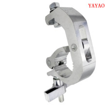 YaYao Stage Moving Head Light Par High Quality Aluminum Hook Effect Professional & DJ Noenname_Null