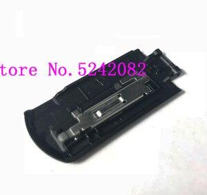 Image 2 - جديد لباناسونيك TZ60 TZ61 ZS40 غطاء البطارية غطاء الباب كاميرا استبدال وحدة إصلاح جزء
