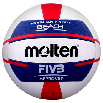 Original Molten Volleyball BV5000 NEW Brand High Quality Genuine PU Material Official Size 5 Ball