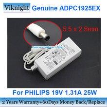 Оригинальный adpc1925ex адаптер переменного тока для Филипса