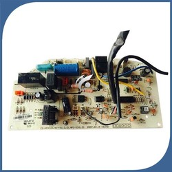good working for air conditioning Computer board CE-KFR32G/N1Y-R1.D.01.NP1-1 CE-KFR32G/N1Y control board