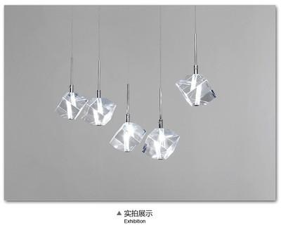 luminaria pendente industrial lamp wood  Home Decoration E27 Light Fixture  living room  luminaire hanglamp