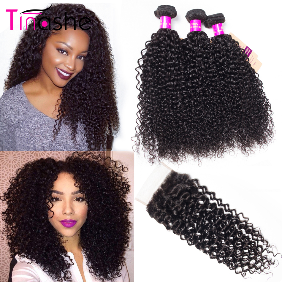 Hf7f2a2a7f8d84d9787a39c1c9a5a6ce13 Tinashe Hair Curly Bundles With Closure 5x5 6x6 Closure And Bundles Brazilian Hair Weave Remy Human Hair 3 Bundles With Closure