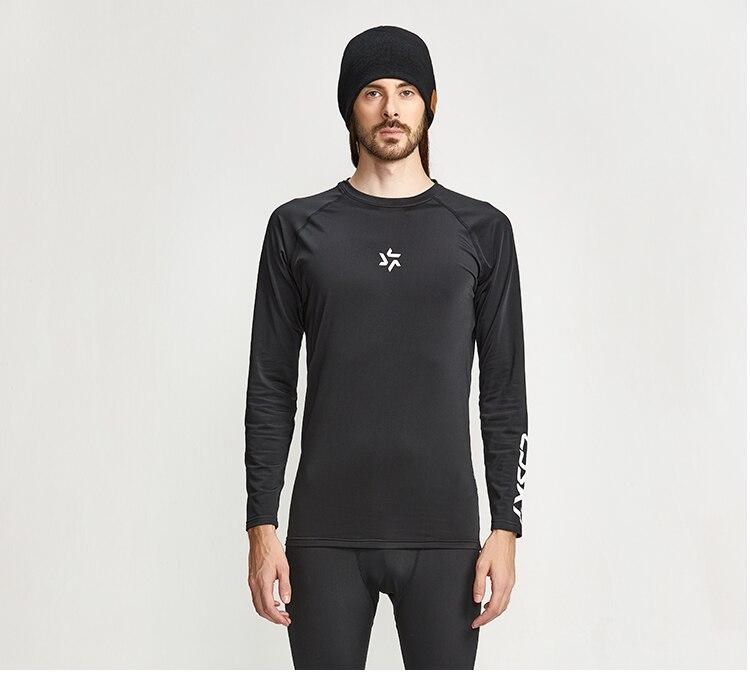 ski_underwear_1819_1920_02