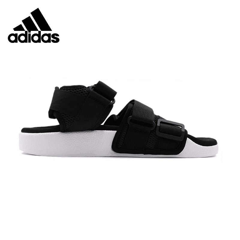 Original Adidas ADILETTE sandalia 2,0 W de mujer al aire ...