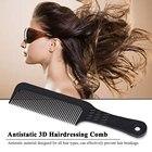 Antistatic 3D Hairdr...