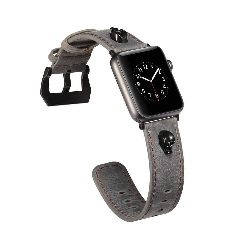 Cinturino Band for Apple Watch 17