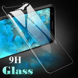 На Алиэкспресс купить стекло для смартфона screen protector phone for haie alpha a4 lite tempered glass film protective screen cover