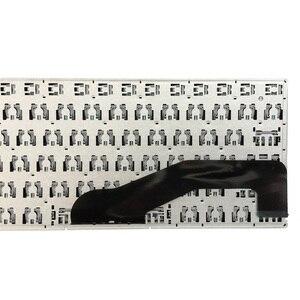 Image 5 - Russsian asus X540 X540L X540LA X544 X540LJ X540S X540SA X540SC R540 R540L R540LA R540LJ R540S R540SA RU