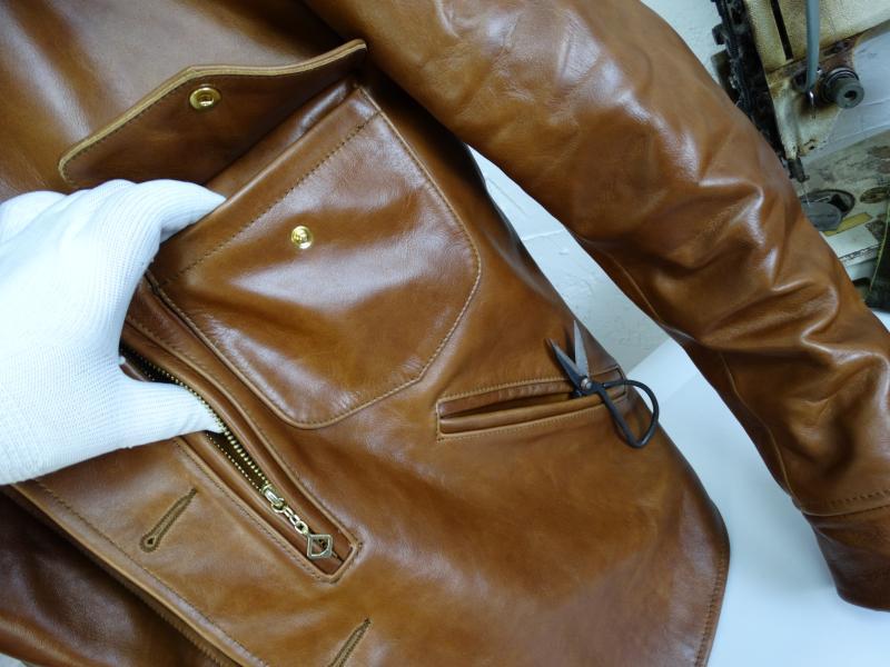 Hf7f7681d55ac465f82e7e05822be9e3az YR!Free shipping.Italy Oil Wax Cowhide coat.Helix Rider genuine leather jacket,winter men vintage brown leather jacket.sales