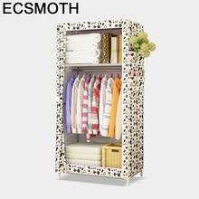 Armoire Rangement Armario De Armazenamento Penderie Yatak Odasi Mobilya Guarda Roupa Closet Cabinet Bedroom Furniture Wardrobe