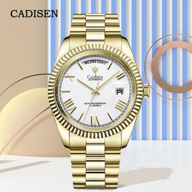 2020 New men's watches BENYAR quartz multifunction fashion wrist watch military waterproof watch men chronograph Reloj hombres|Quartz Watches| - AliExpress
