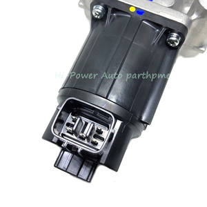 Image 4 - Neue 1582A483 1582A037 1582A038 K5T70080 Agr ventil Abgas Rückführung für Mitsubishi L200 TRITON SHOGUN NATIVA PAJERO