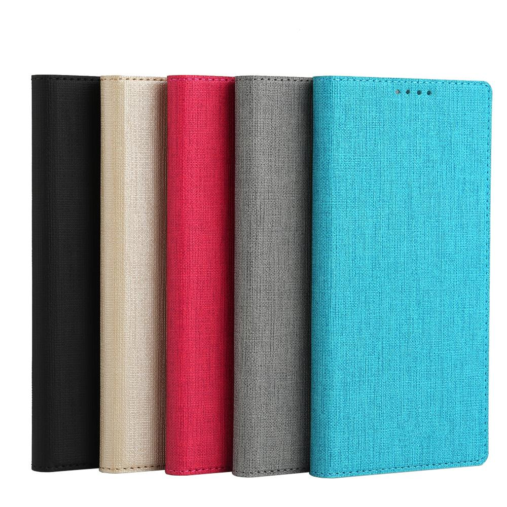 Vintage Cloth Flip Cover For LG V60 Thinq Case Popular Card Pocket Stand Holder Magnet Wallet Cover For LG V60 Thinq 5G Case