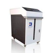 Factory sale hand held fiber laser marking/soldering machine 400W 500W 1000W for metal stainless steel laser welder price