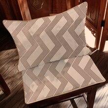 selling  decorative sofa cushion…