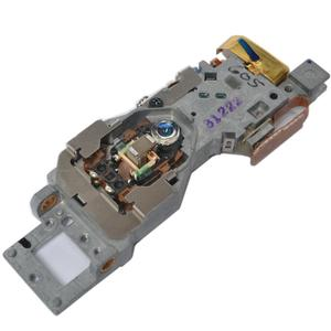 Original Replacement For KENWOOD RXD-M33MD CD Player Laser Lens RXDM33MD Assembly Optical Pick-up Bloc Optique Unit