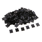 200 Pieces Black Pho...