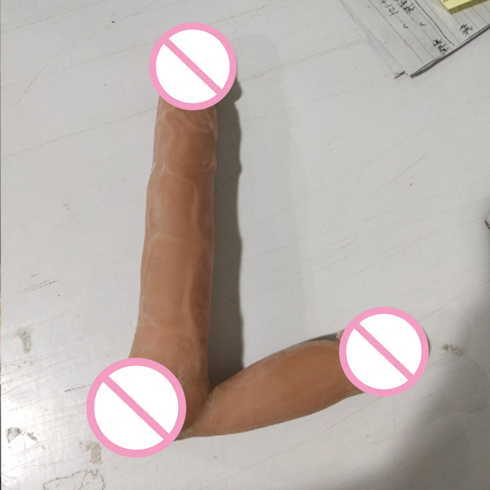 Silicone penis insert for female <font><b>sex</b></font> <font><b>doll</b></font> <font><b>shemale</b></font> kits parts sold separately silicon dick for tpe <font><b>sex</b></font> <font><b>dolls</b></font> image