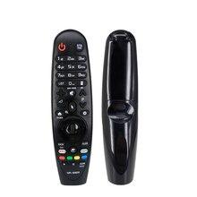 Magique intelligent Télécommande Pour TÉLÉVISION LG AN MR18BA AN MR19BA AN MR400G AN MR500G AN MR500 AN MR700 AN SP700 AN MR650A AM MR650A