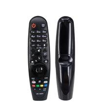 Controle remoto mágico inteligente, controle remoto para lg tv AN-MR18BA AN-MR19BA AN-MR400G AN-MR500G AN-MR500 AN-MR700 AN-SP700 AN-MR650A AM-MR650A