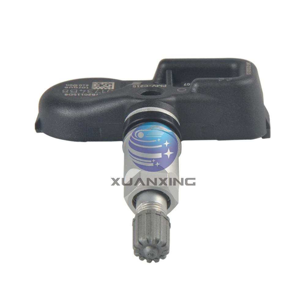 lowest price AP01 set Ventildeckeldichtung Steuerkettenspanner Dichtung 078198025 For Audi A4 S4 RS4 A6 A8 VW Passat Skoda Superb Gasket Seal