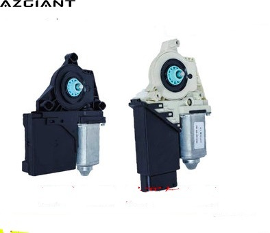 FOR CITROEN C5-09 ELECTRIC WINDOW REGULATOR FRONT RIGHT-ANTIPINCH VERSION