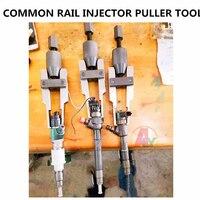 https://ae01.alicdn.com/kf/Hf7fc3e5b5b7b4be583d8abf46d81fbc7H/Common-Rail-Injector-dismounting-PULLER-Common-Rail.jpg