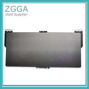 Nouveau pavé tactile pour HP Envy 15 X360 15 Touc hp ad souris bouton clic Pad TM3270 TM-03270-001