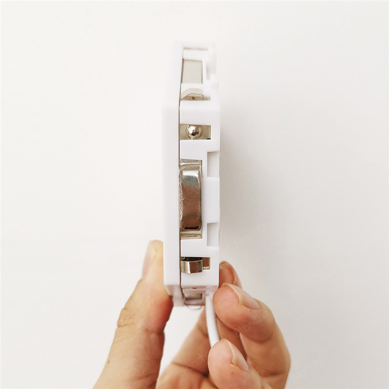 Modern-LED-Night-Lights-Quantum-Lamp-Modular-Touch-Light-Touch-Sensitive-Lighting-LED-Night-Light-Magnetic