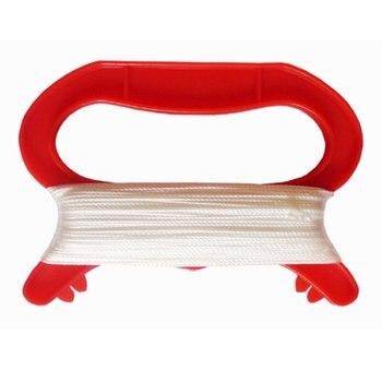 Купон Мамам и детям, игрушки в Shop910340269 Store со скидкой от alideals