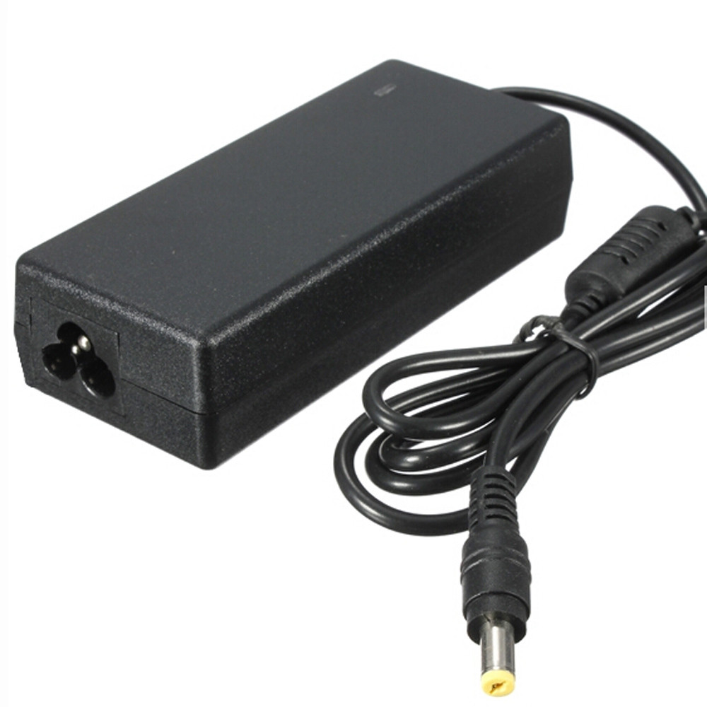 DC IN power jack port for ACER TRAVELMATE 2300 2400 2480 4015 4020 4060 4600