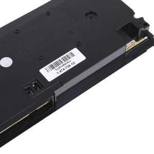 Image 3 - New ADP 160CR ADP 160ER ADP 160FR Inner Power Supply Adapter for PlayStation 4 for PS4 Slim Internal Power Board
