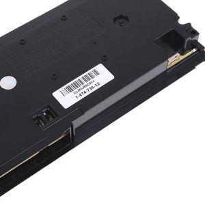 Image 3 - Nieuwe ADP 160CR ADP 160ER ADP 160FR Innerlijke Voeding Adapter Voor Playstation 4 Voor PS4 Slim Interne Power Board