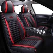 Capa de assento do carro para nissan qashqai j10 j11 juke murano z51 x trilha versa teana j32 almera clássico g15 navara d40 pontapé acessórios
